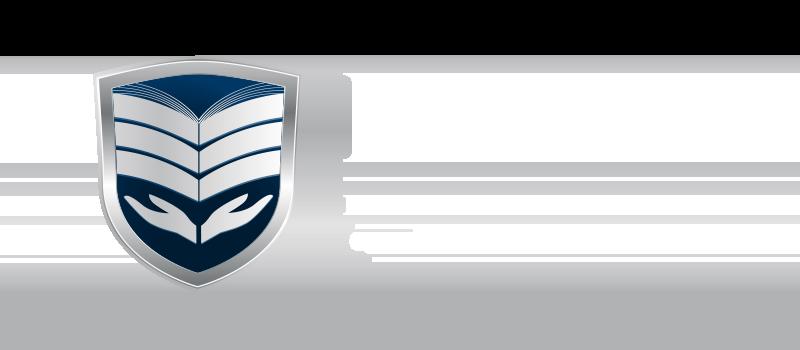 inaya college